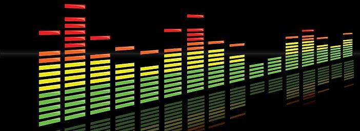 Sv8ing for Acid electronic music